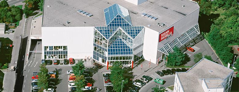 Möbelhäuser Ludwigsburg xxxl mann mobilia ihr möbelhaus in ludwigsburg