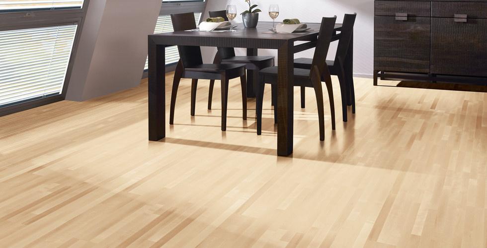 Holzfußboden Fußbodenheizung Geeignet ~ Holzböden natürlichen holzfußboden online kaufen xxxlutz