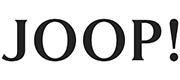 JOOP! Logo