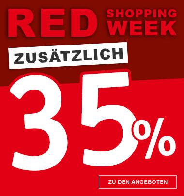 Filiale Xxxlutz Ruck Oberhausen Strassburger Str 52 60 46047