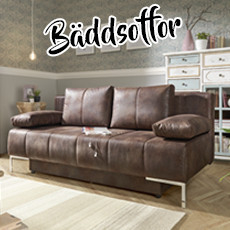 Baddsoffor