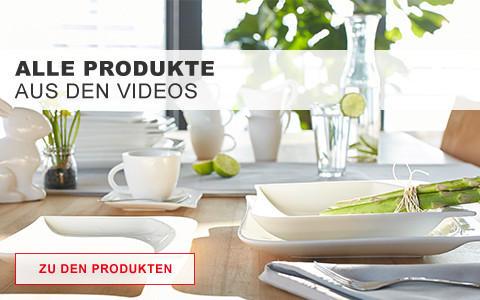 06_XXXLecker-Produkte-480x300