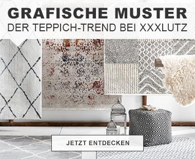 Moderne Teppiche Online Shoppen Xxxlutz