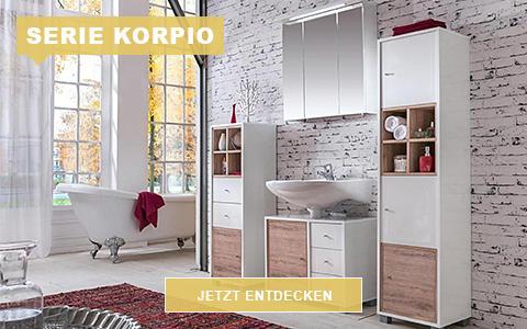 WS_Badezimmer_Korpio_480_300