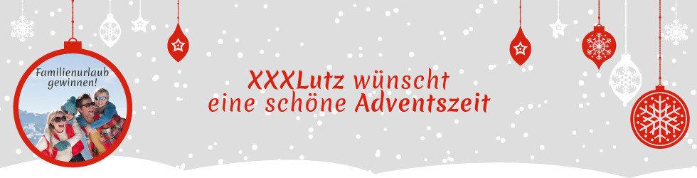 Weihnachten Advent Adventkalender