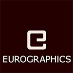 Eurographics Logo