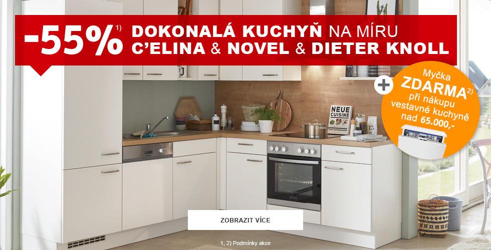 KW47_55-kuchyne
