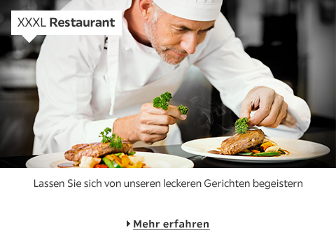 000-4-19-WEB-Performance-Filialseiten-neu-Restaurant-480x340
