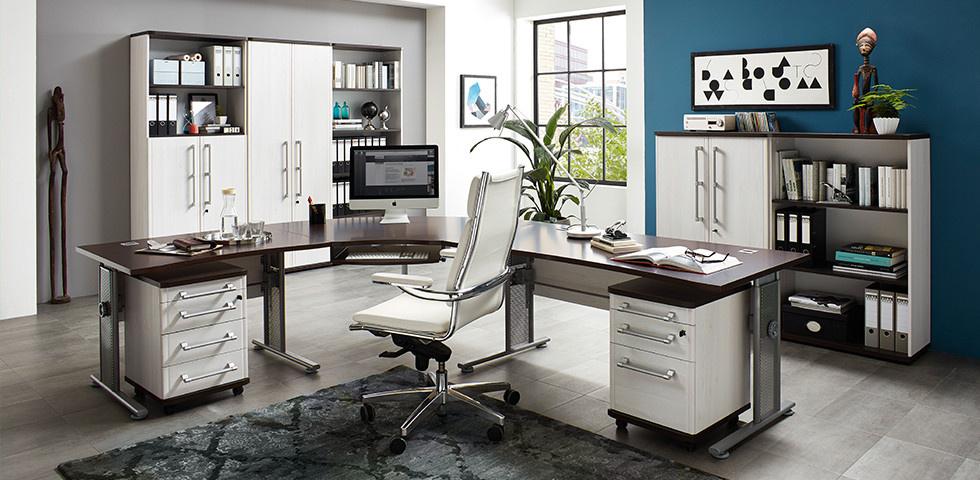 Sehr Shop the Look - Home Office XXXLutz HP43