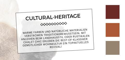 Teaser_culturalheritage_neu