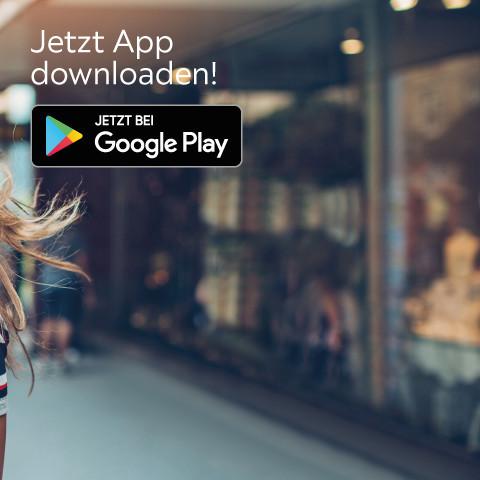 lp0056-xxxlutz-app-image2