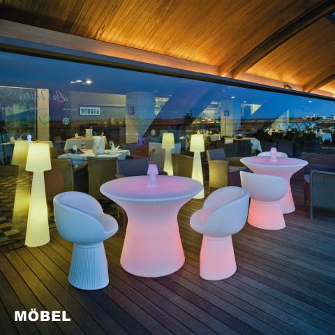 Lichtspiele Möbel entdecken