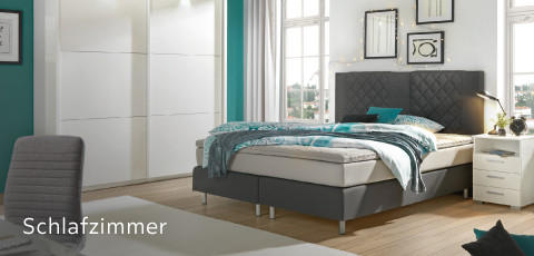 xxxl sparen Schlafzimmer