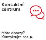 footer_kontaktcenter_kw18_bild_cz
