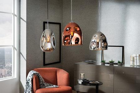 Fashion For Home Lampen | Design lampen, Design leuchten
