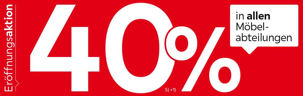 02_CP-EOE-PN-40-Prozent-980x310