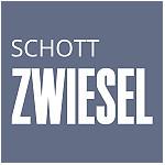 Schott Zwiesel Logo