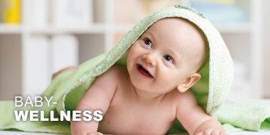 Baby Wellness