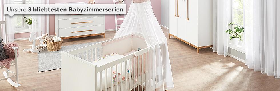 TH-25-19-6_Haupt_Babyzimmerserien