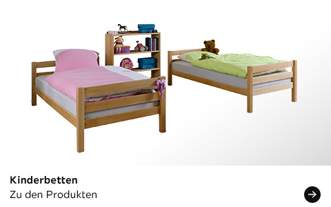 04-Relita-Bildteaser-CTA-480x300