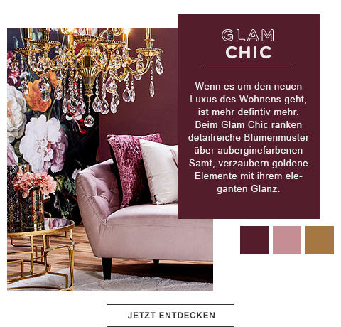 03_my_home_glam_chic_18-4_480_460