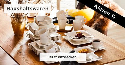01-Haushaltswaren-Rabattaktion-Wohnaccessoires_480x250_BSW