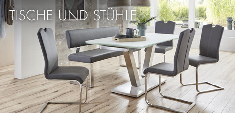 Dieter Knoll Collection Von Xxxlutz Xxxlutz