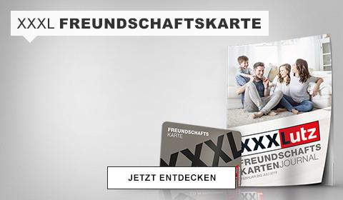 Mai-Deals-Verlinkung-XXXL-Freundschaftskarte-480x280