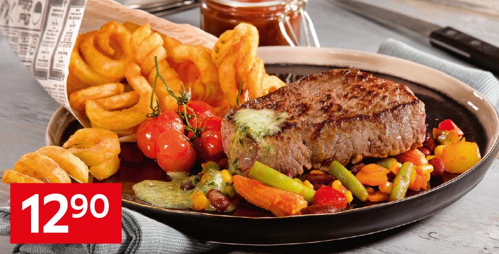 Aktuelle Speiseplane Der Xxxlutz Restaurants Xxxlutz