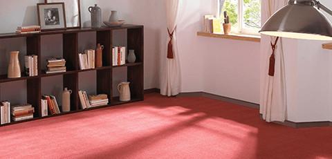 Teppichfliesen in vielen Farben mit hoher Qualität bei XXXLutz.