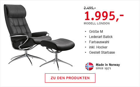 04-WEB-XXXL-Stressless-Fruehling-Modell-London-480x300