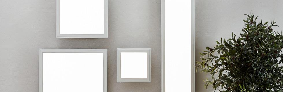 LAT-DTT-leuchtenstil-minimalismus_n2