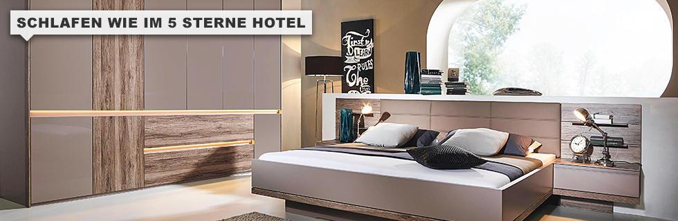 TH-36-18-4_Haupt_Schlafen-5-Sterne-Hotel