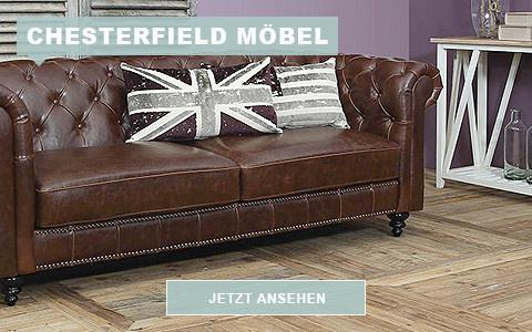 Moderne Wohntrends Trend Möbel Xxxlutz