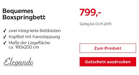 591-8-18-WEB-XXXL-Gutscheine-Angebote-des-Monats-Moebel-07-02