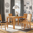 TH-02-20-2_Icon_Neuer-Tisch-Stühle