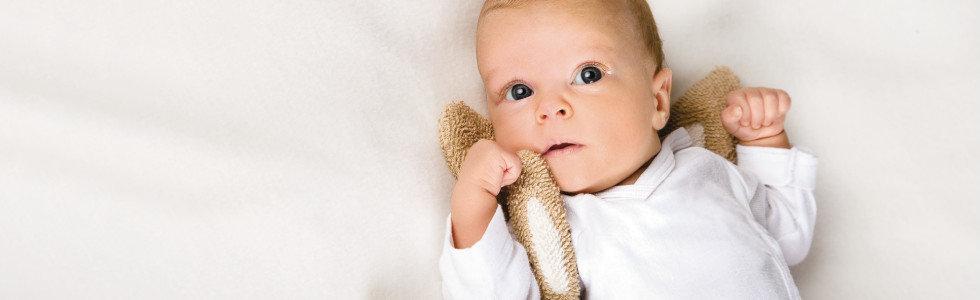 70e109183ddb27 Babyerstausstattung von XXXLutz XXXLutz