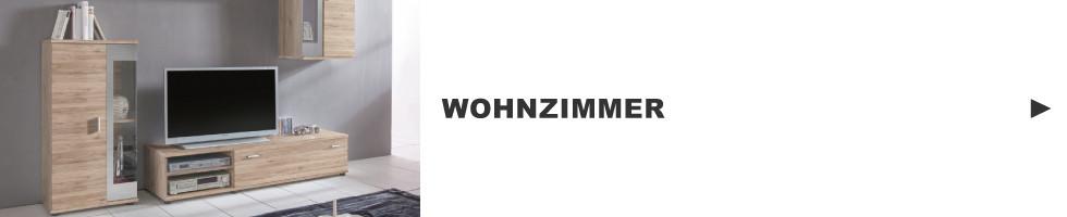 m-OnlineOnly-26-Wohnzimmer