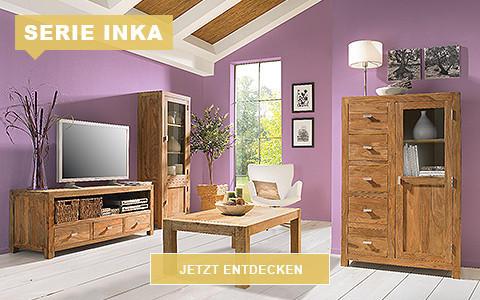 Serie Inka