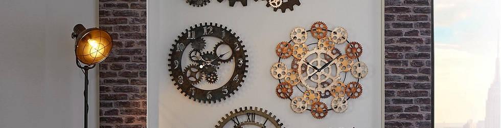 Metalni satovi u Lesnini
