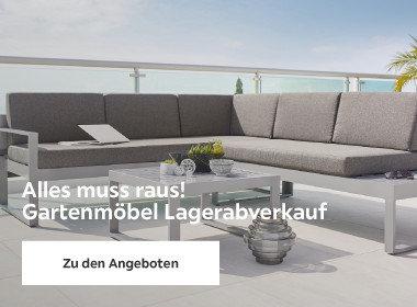 https://www.xxxlutz.at/c/gartenmoebel-abverkauf