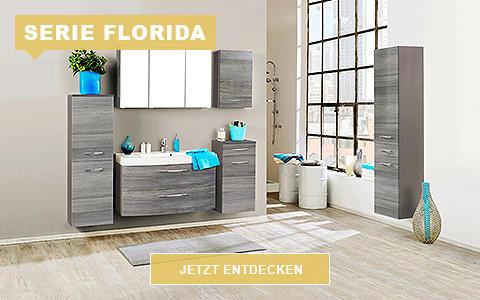 WS_Florida_480_300