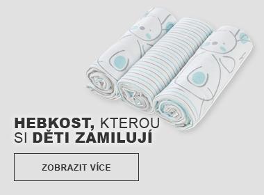 LCZ-CZTT-07-9-03-N3