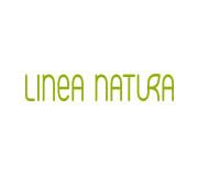 logo Linea natura