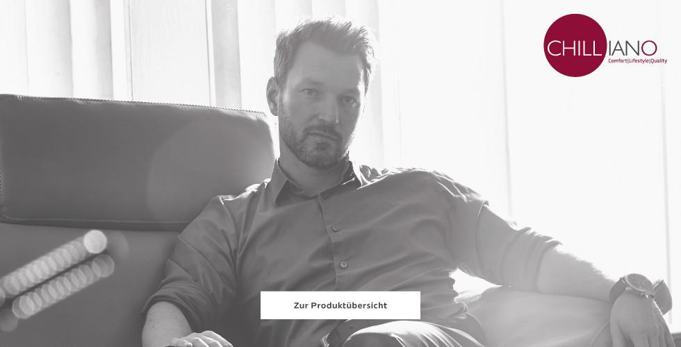 Chilliano Polstermöbel