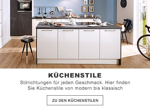 Kuchen Online Kaufen