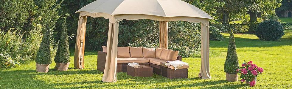 Möbel Für Garten Und Balkon U2013 Gestalten Sie Ihre Außenbereiche