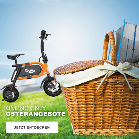 OnlineOnly Osterangebote