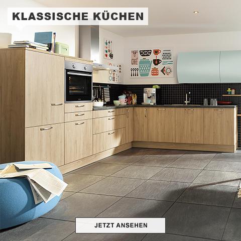 03-kuechenstile-KlassischV2-480x480