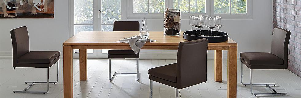 hülsta ▷ möbel in zeitlosem design xxxlutz, Design ideen